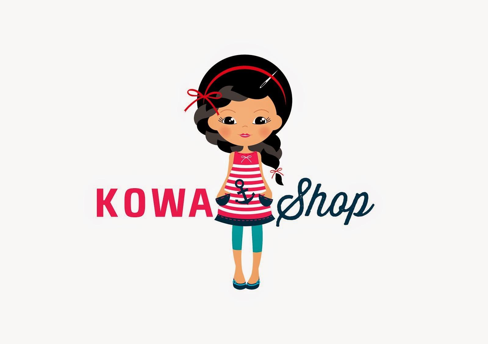 Mein Shop ♥