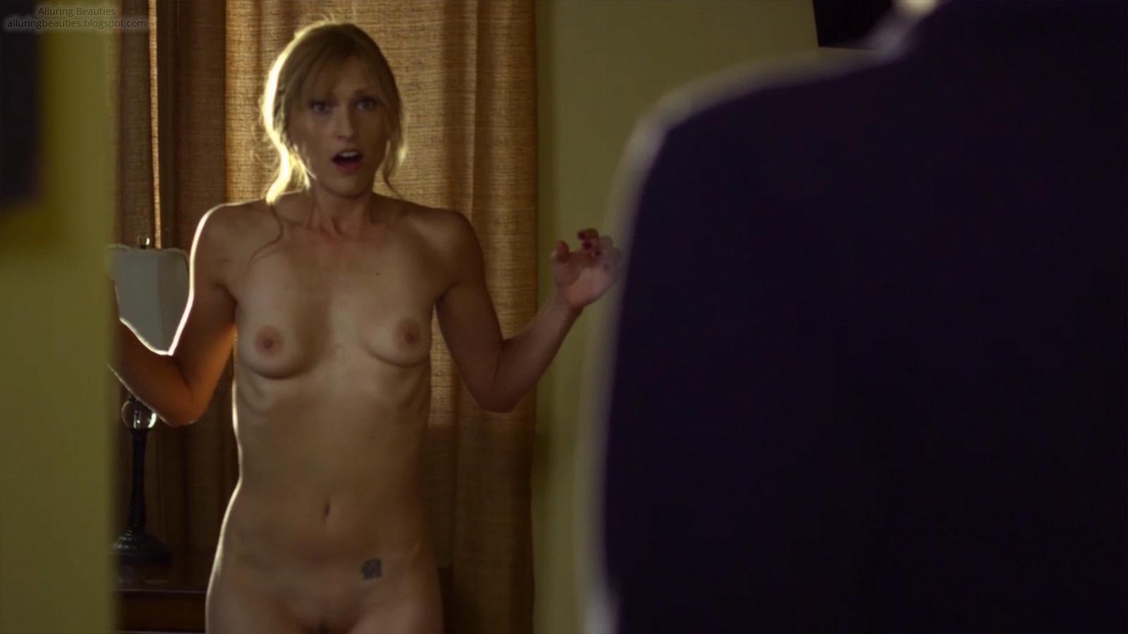 christina model with big boobs