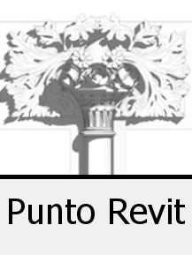 PuntoRevit