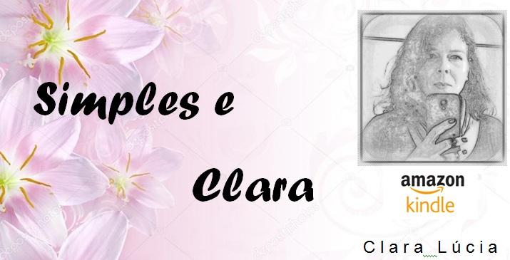 Simples e Clara