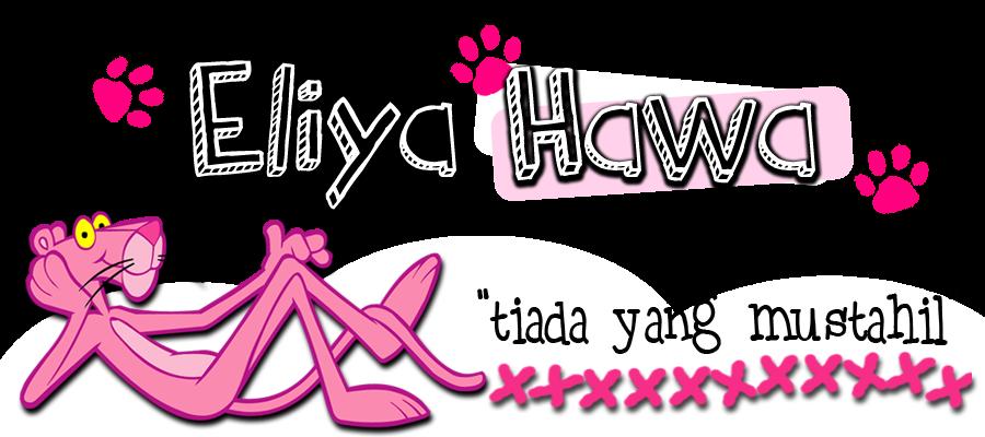 Eliya Hawa