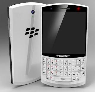 Los dispositivos Blackberry y con sistema Android son los más usados en la banca móvil del país. Así lo reflejan datos estadísticos de Synergy Global Bussines, empresa venezolana que desarrolla aplicaciones móviles para entidades financieras y seguros, publicados hoy en el suplemento del diario Últimas Noticias (ÚN). Según revela el informe, 86,6% de las operaciones de banca móvil se realizan a través de un Blackberry, mientras que 13,3% desde dispositivos con sistema Android. El gerente de la empresa, José Rivera, dijo que las transacciones financieras a través de estos medios tuvieron un crecimiento de 250% en 2011 con respecto al
