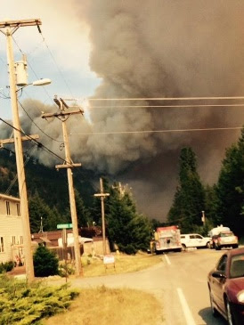 http://www.kxly.com/news/north-idaho-news/cape-horn-fire-grows-to-600-acres/34008680