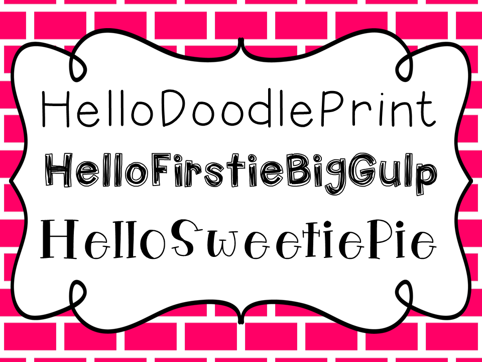 http://www.teacherspayteachers.com/Store/Hello-Literacy