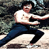 BRUCE LEE- KING OF KUNG FU