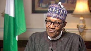 2019 Presidency: Niger Delta militants endorse Buhari for second term