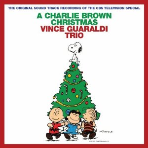 a charlie brown christmas is the best christmas special ever made and one of the main reasons for its lasting appeal is the wonderful music by vince - When Was Charlie Brown Christmas Made