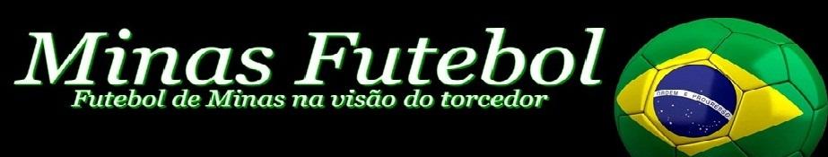 Minas Futebol