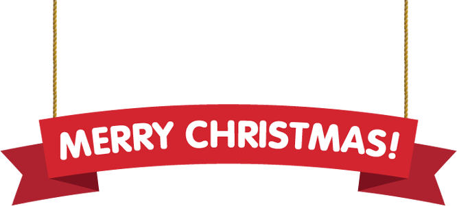 Image result for merry christmas banner