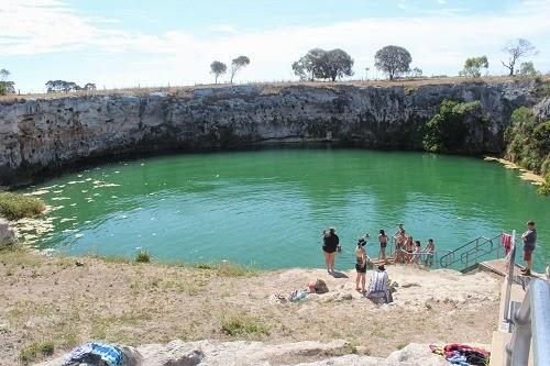 big lake chat 150 junius granger rd lake charles, la 70607 3375983268 biglakegs@camtelnet.