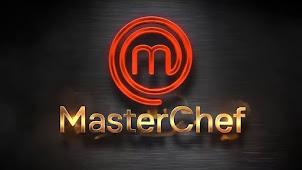 Aprenda  como preparar receitas a Nivel Master Chef