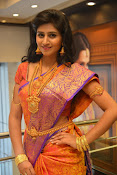 Shamili latest photo gallery-thumbnail-10