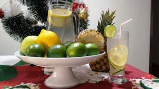 http://tititidadri.blogspot.com.br/2015/12/dieta-pos-natal-e-ano-novo-2016.html