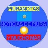PiuraNotas en Facebook