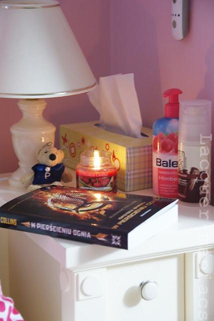 Co czytać w Święta?
