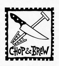 Chop and Brew
