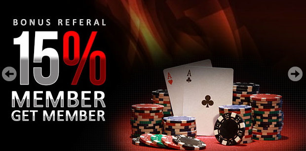 JAGADPOKER.com Agen Texas Poker Domino Online Indonesia Terpercaya