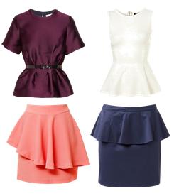 model pakaian kantor wanita karir terbaru lagi trend zaman