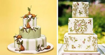 Carlos Bakery Cakes Ideas
