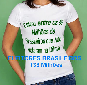 ELEIÇÕES DE 2010
