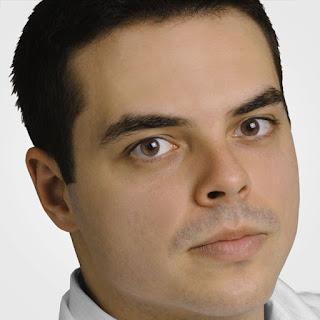 doutores_saude_12 - Dr. Rafael Burim