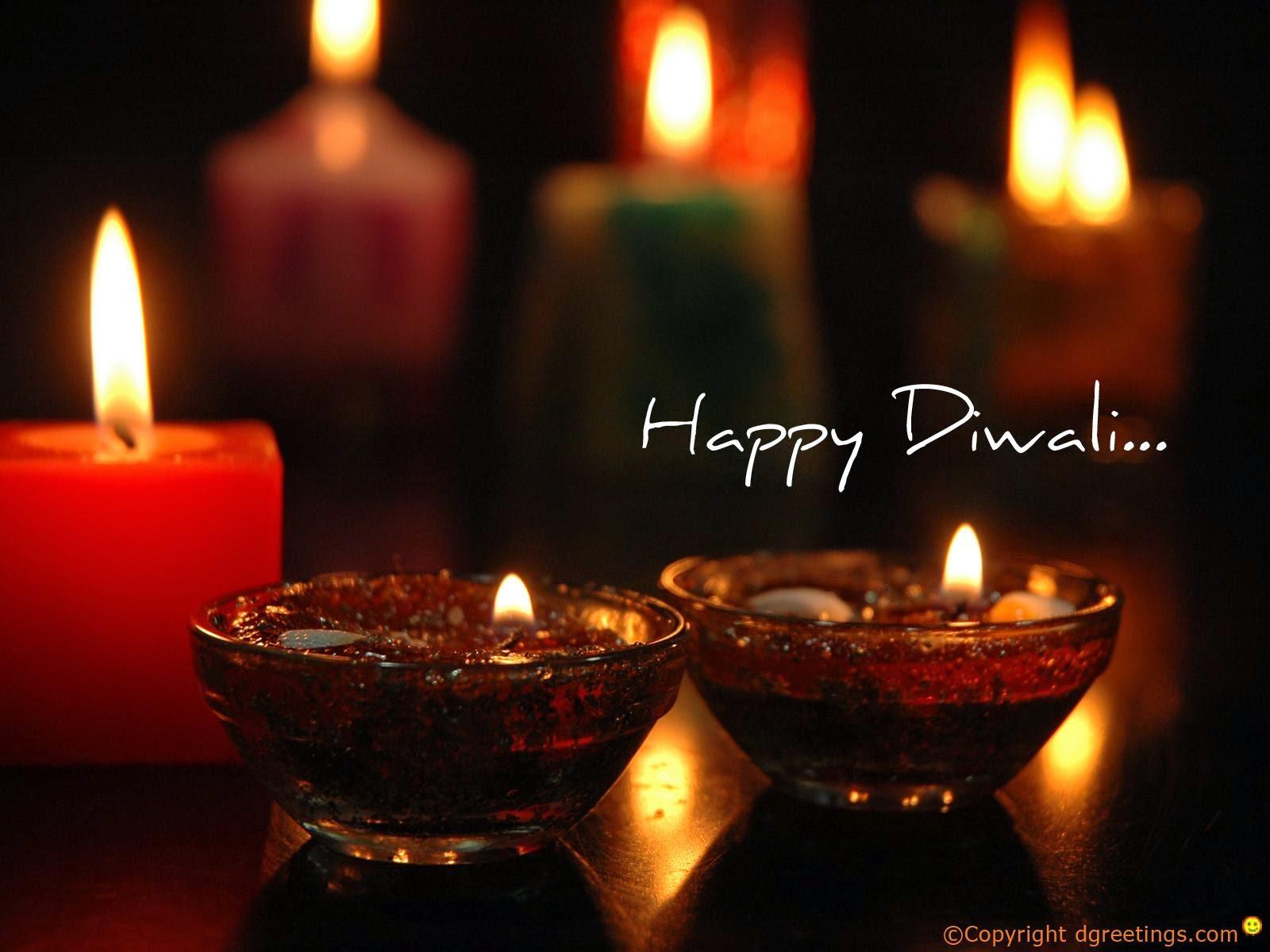 Diwali Facebook Images 2014