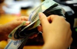 Khái quát lịch sử ngân hàng Việt Nam qua các thời kỳ