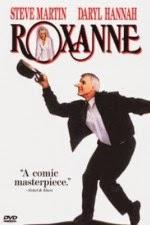 Watch Roxanne (1987) Megavideo Movie Online