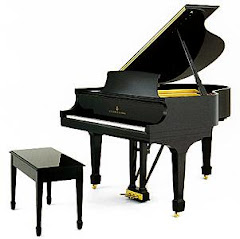 My dream piano!