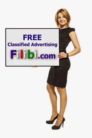 Filibi.com - Click Image