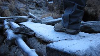 camino-helado-montaña