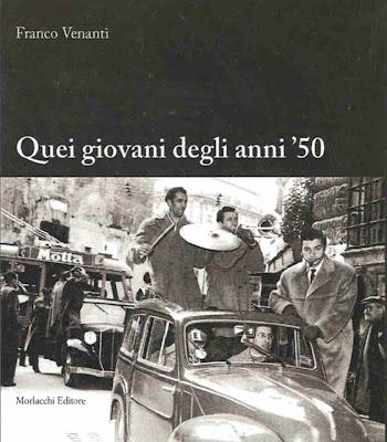 Franco Venanti