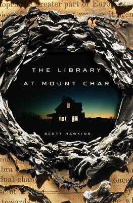 https://www.goodreads.com/book/show/23363928-the-library-at-mount-char
