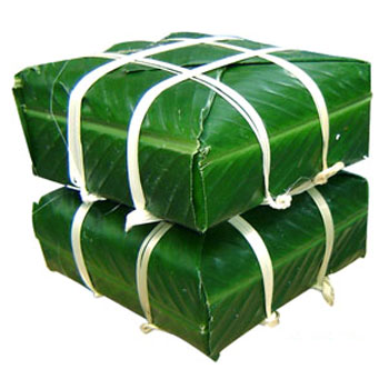 Earth Cakes, Sky Cakes - A Vietnamese - 27.1KB