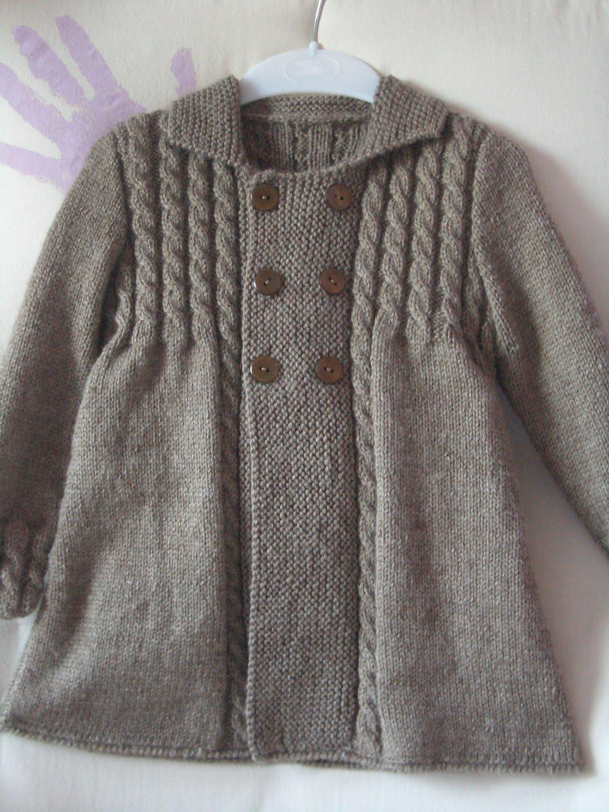 mitad lana mitad acrilico porque asi tiene las ventajas de lana