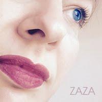 Susanne Zaza Gläser