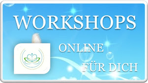 ONLINE - WORKSHOPS
