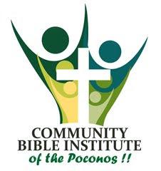 Community Bible Institute of the Poconos