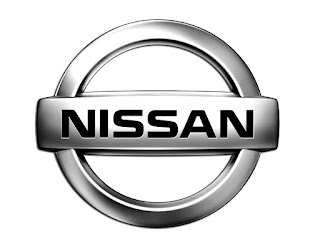 http://www.chickautotips.com/search/label/Nissan