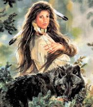 Throw me to the wolves and I`ll come back leading the pack !