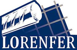 PARCEIRO DO ADBPAR-LORENA-Lorenfer