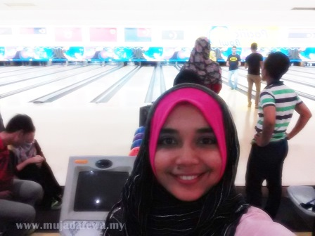 boling, main boling, boling pacific bowl, pacific bowl kb mall