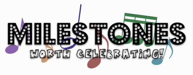 http://makemomentsmatter.weebly.com/classroom-ideas/milestones-something-to-celebrate