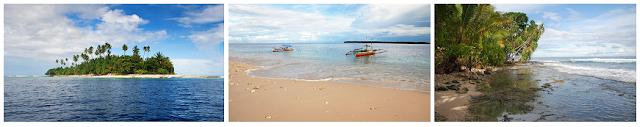 Tempat Wisata di TOBELO yang Wajib Dikunjungi – Wisata Halmahera Utara