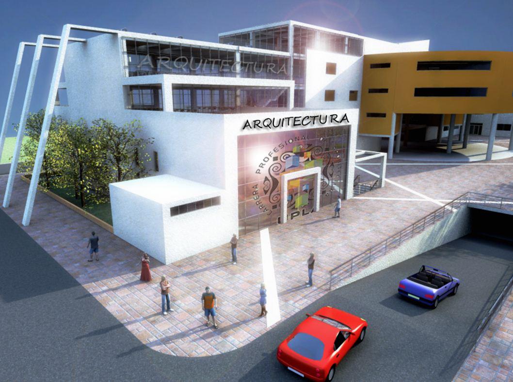 Apuntes revista digital de arquitectura proyecto for Local arquitectura