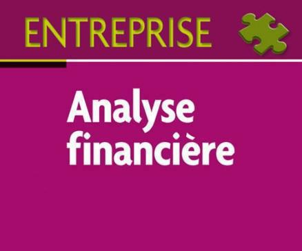 Rapport de stage analyse financi re t l charger un - Telecharger table financiere gratuitement ...