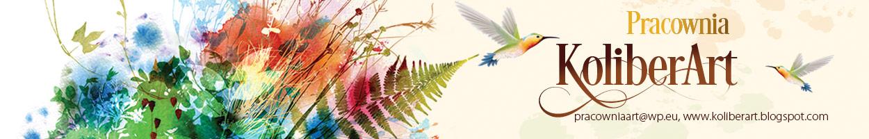 Hummingbird Workshop