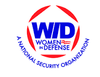 Women In Defense HORIZONS Scholarship
