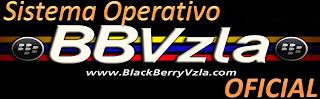 Muy buena noticia para los usuarios de un BlackBerry Curve 8520, ya que se hay una actualización del sistema operativo en la versión 5.0.0.1075 lanzado por la operadora telefonica Vodacom. DESCARGAR OS 5.0.0.1075TUTORIAL PARA INSTALAR EL SISTEMA OPERATIVO Fuente:bberryblog