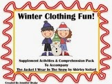 Winter-Clothing-Super-Pack-Supplement-Fun-for-The-Jacket-I-Wear-In-The-Snow-496671